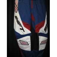 OUTLET PANTALON SHIFT RACING TALLA 30USA/40EU