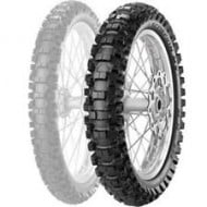 REAR TIRE PIRELLI SCORPION MX EXTRA 110/90-19