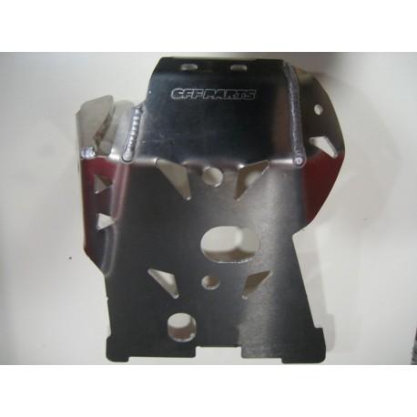 CUBRECARTER OFFPARTS GAS GAS EC 200-250-300 2010-2011