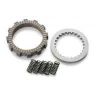 KIT EMBRAGUE ORIGINAL HUSABERG 390-450 09-12