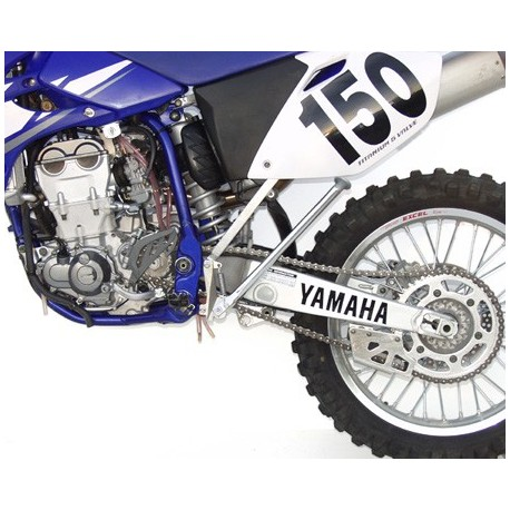 CABALLETE LATERAL TRAIL TECH YAMAHA YZF 06-09 Y WRF 07-11