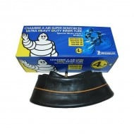 CAMARA MICHELIN ULTRA HEAVY DUTY 19""