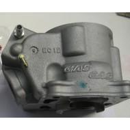 CYLINDER GAS GAS 200 C.C.