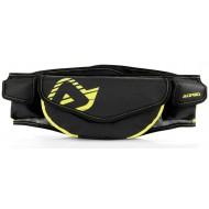 ACERBIS RAM WAIST BAG