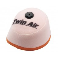 FILTRO AIRE TWIN AIR QUAD POLARIS SCRAMBLER 400 96/03