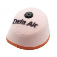 FILTRO AIRE TWIN AIR QUAD POLARIS RANGER 500 06/11