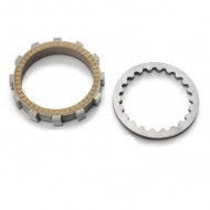 CLUTCH KIT ORIGINAL HUSQVARNA FE 501 / FC 450 14-16