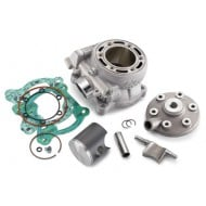 KIT TC 105 FOR TC 85 14-16