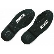 SIDI CROSSFIRE 2 SET OF SOLES
