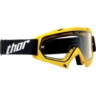 OUTLET GAFAS THOR ENEMY AMARILLO