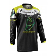 OFFER THOR YOUTH PHASE PRO CIRCUIT PRO CIRCUIT JERSEY