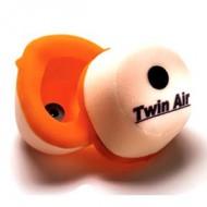 FILTRO DE AIRE TWIN AIR BETA TRIAL 260 (1994-1999)