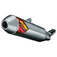 MUFFLER FMF POWER CORE 4 GAS GAS EC 450 F 12-15