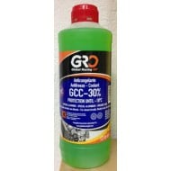 ANTICONGELANTE GRO 1L GCC-30% LONG TIME