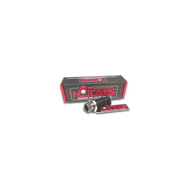 88-00 HONDA XR600R XR600 HOT CAMS AFTERMARKET PERFORMANCE STAGE 1 CAM CAMSHAFT