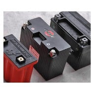 YTX12-BS BATTERY FOR QUAD BOMBARDIER / CAN-AM DS250