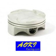 AOKI PISTON GAS GAS 125EC 00/01