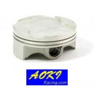 AOKI PISTON GAS GAS EC-450F 13/14