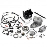E-START KIT KTM 250 SX-F 11