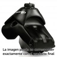 DEPOSITO DE GASOLINA ACERBIS COLOR TRANSPARENTE 12,5 lit. PARA Kawasaki KXF 450 AÑO - 06/08