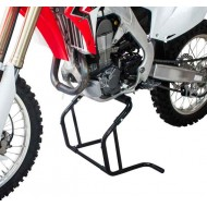 BIKE LIFT STEP STAND OFFPARTS