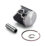 FACTORY PISTON HUSQVARNA TC 150 16