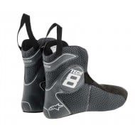 BOTIN INTERIOR ALPINESTARS NEW TECH 7