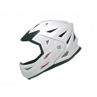CASCO SH204 X-TREME SHIRO BLANCO