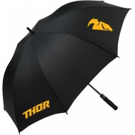 PARASOL / PARAGUAS THOR UMBRELLA 2017 COLOR NEGRO / AMARILLO