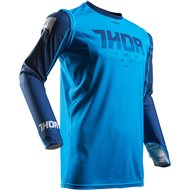 OUTLET CAMISETA THOR PRIME FIT ROHL 2017 COLOR AZUL / AZUL MARINO
