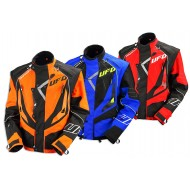 UFO RANGER ENDURO JACKET - LIMITED OFFER !