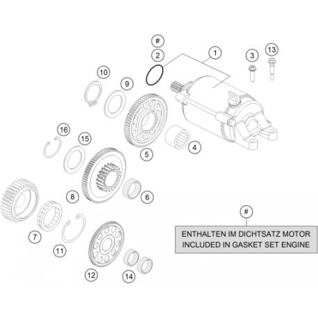 Images Electric Bicycle Wheel Rim