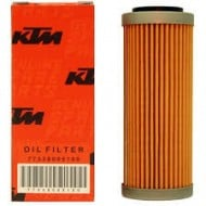 FILTRO DE ACEITE KTM EXC-F 250 14-16 Y SX-F 250 13-16
