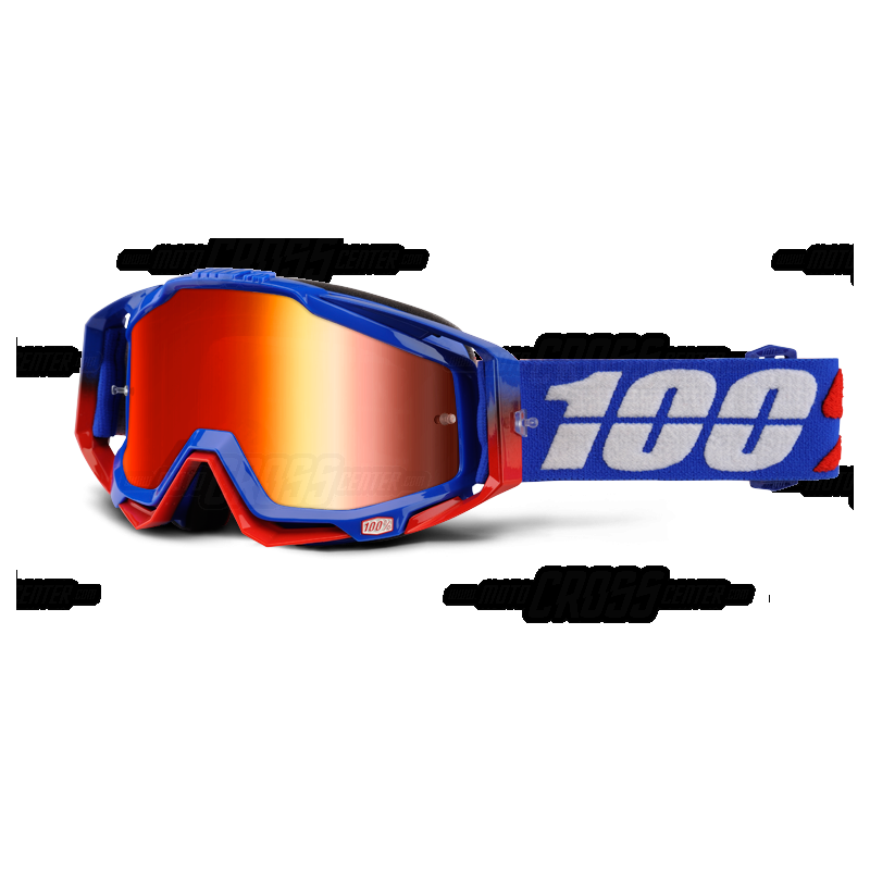 30 qty GOGGLE-SHOP TEAR OFFS for 100% MOTOCROSS GOGGLES ACCURI STRATA RACECRAFT Vehicle Parts & Accessories