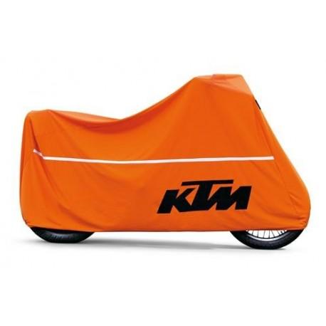 6b28d703f10 FUNDA PROTECTORA DE MOTO KTM ORIGINAL 62512007000 - MotocrossCenter.com