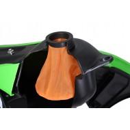 FILTRO DE GASOLINA TWIN AIR HUSABERG FE 250/350/450/501 (2013)