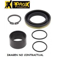 DRIVE PINION KIT REPAIR PROX YAMAHA YFM RAPTOR (2004-2016)
