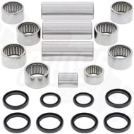 A-ARM REPAIR KIT PROX GAS GAS EC 250 (1996-2011)