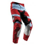OFFER THOR PANT S8 PULSE LEVEL RED/BLUE 2018