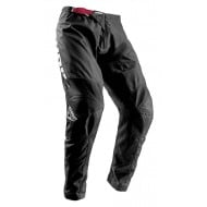 OFFER THOR WOMAN PANT SECTOR ZONES OFFROAD 2019 BLACK