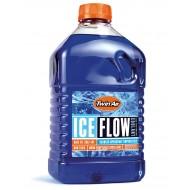ANTICONGELANTE TWIN AIR ICEFLOW GARRAFA 2,2L