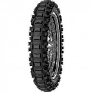 OFFER REAR TIRE METZELER MC5 HNS 110/100-18