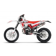 BETA ENDURO RR 2T 125CC 2018