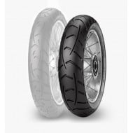 REAR TIRE METZELER TOURANCE NEXT 140/80 R 17 M/C 69V TL