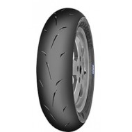 SCOOTER TIRE QUICK 120/70-12 51L
