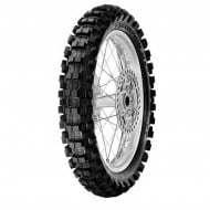 OFFER REAR TIRE PIRELLI SCORPION MID SOFT 32 110/90-19 62M
