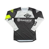 CAMISETA HUSQVARNA FACTORY REPLICA 2019