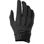 OUTLET GUANTES FOX BOMBER LT 2019 COLOR NEGRO