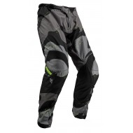 THOR SECTOR CAMO S9 OFFROAD PANT 2020 GRAY/WHITE COLOUR