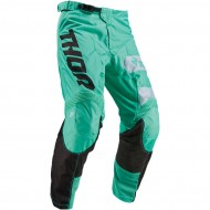 OUTLET PANTALÓN INFANTIL THOR PULSE SAVAGE JAWS S9Y OFFROAD